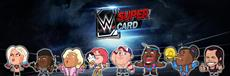 WWE SuperCard - Season 3 Ankündigung