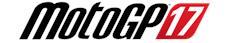 Dorna veröffentlicht weitere Details zum MotoGP eSport Championship