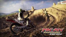 MX vs. ATV Supercross Encore: Veröffentlichung am 27. Oktober 2015 für PS4 und PC