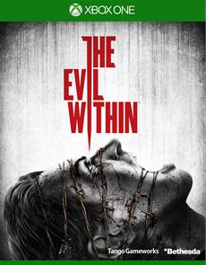 The Evil Within: The Executioner | Neuer Gameplay-Trailer