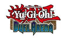 Yu-Gi-Oh! Duel Arena: PC-Browser-Spiel ist ab sofort erhältlich!
