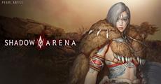 Zwei Helden kehren zurück auf das Schlachtfeld von Shadow Arena
