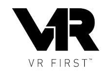 Zwölf weitere Universitäten werden Partner der VR First-Initiative von Crytek